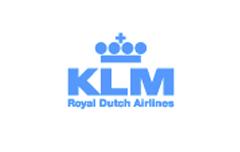 KLM Werelddeal Weken september 2014