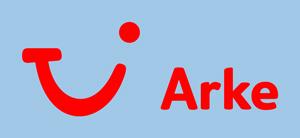 Arke Kassakorting januari 2014
