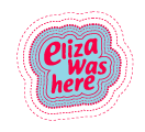 Eliza was here vroegboekkorting met kortingscode voor 2015