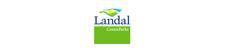 Landal vroegboekkorting herfst 2014