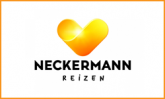 neckermann 2017