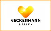 neckermann-logo-nieuw-oranje
