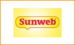 sunweb-2017