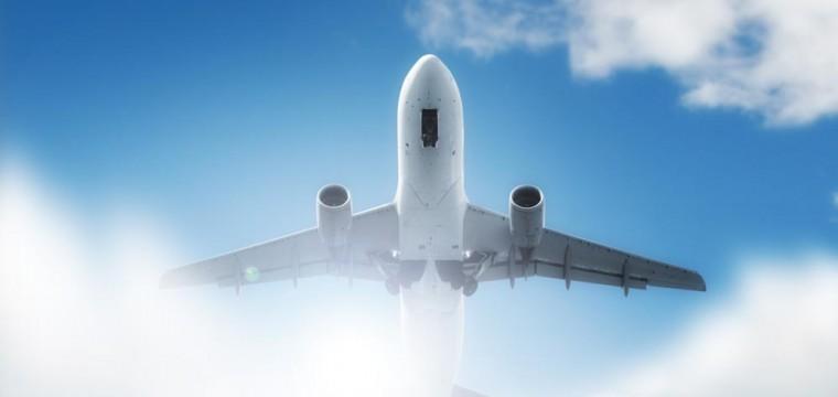 KLM Werelddeal Weken januari 2017 | Meer dan 100 bestemmingen met korting!