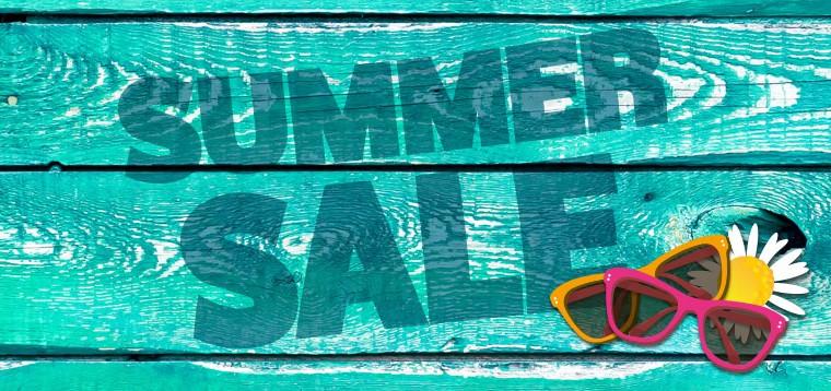 Roompot Summersale Zomer 2015 Last Minute Vroegboekkortingwijzernl