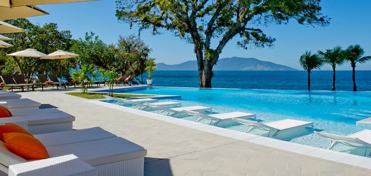 Club Med vroegboekkorting zomer 2016 – 15% korting op All Inclusive