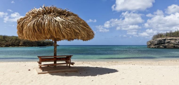 Winterzon aanbieding Curacao | november 2017 €639,- per persoon