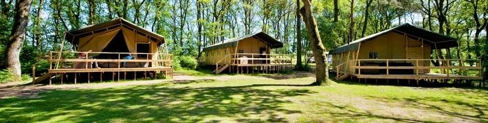 Zomervakantie 2017 vroegboekkorting – Beerze Buiten kamperen Nederland
