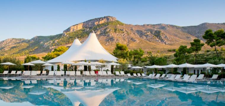 Club Med vroegboekkorting zomer – Luxe All Inclusive vakanties