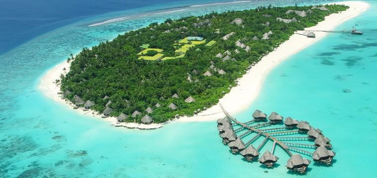 Club Med Last Minutes – 20% korting op een vakantie naar keuze