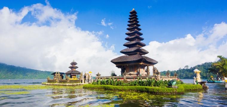 KRAS Bali aanbieding | 10 dagen mei 2017 €657,- per persoon