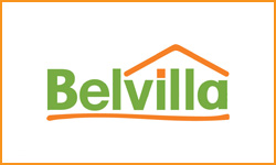 vroegboekkorting-belvilla-logo