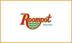 logo-roompot