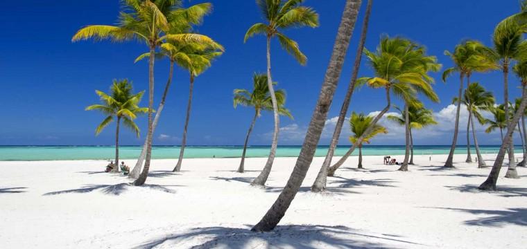Winterzon aanbieding Cuba | 9-daagse vakantie voor €663,- p.p.