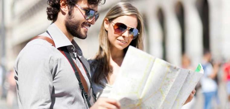 Meivakantie of zomervakantie 2016 TIP! – Surprise vakantie of stedentrip