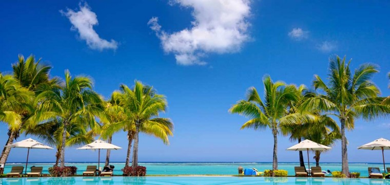 Club Med Happy Days 2016 | 20% korting op zomervakanties