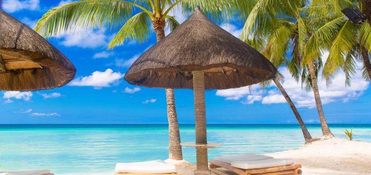 Cuba all inclusive aanbieding   juni 2016 vlucht + hotel