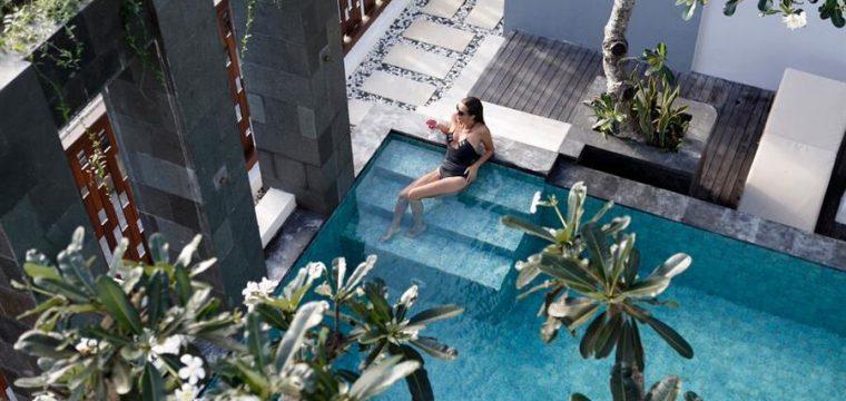 KRAS Reizen Bali aanbieding | oktober 2016 €799,- per persoon