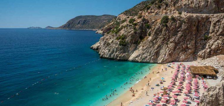 Corendon Turkije last minute juli 2016 | aanbieding €149,- per persoon