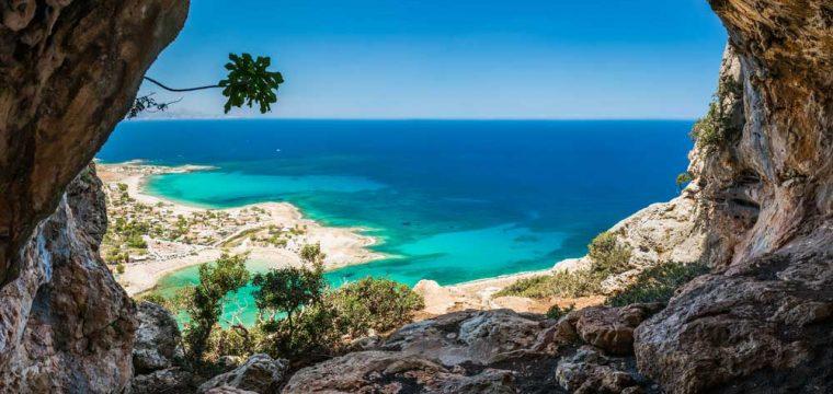 Corendon Griekenland last minute augustus 2016   €319,- per persoon