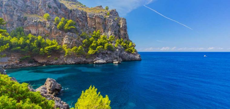 Corendon Spanje Mallorca €209,- per persoon | september 2016