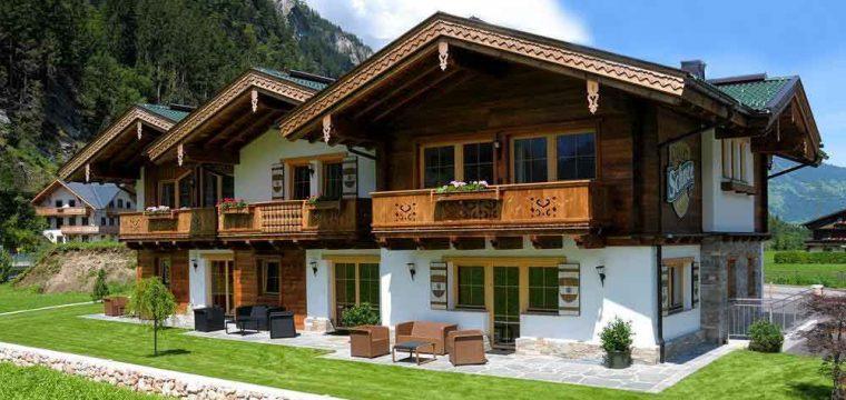 Bizztravel wintersport Mayrhofen aanbieding | dec. 2016 €285,- p.p.