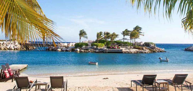 Vroegboekkorting Curacao aanbieding | juni / juli 2017 €925,- p.p.