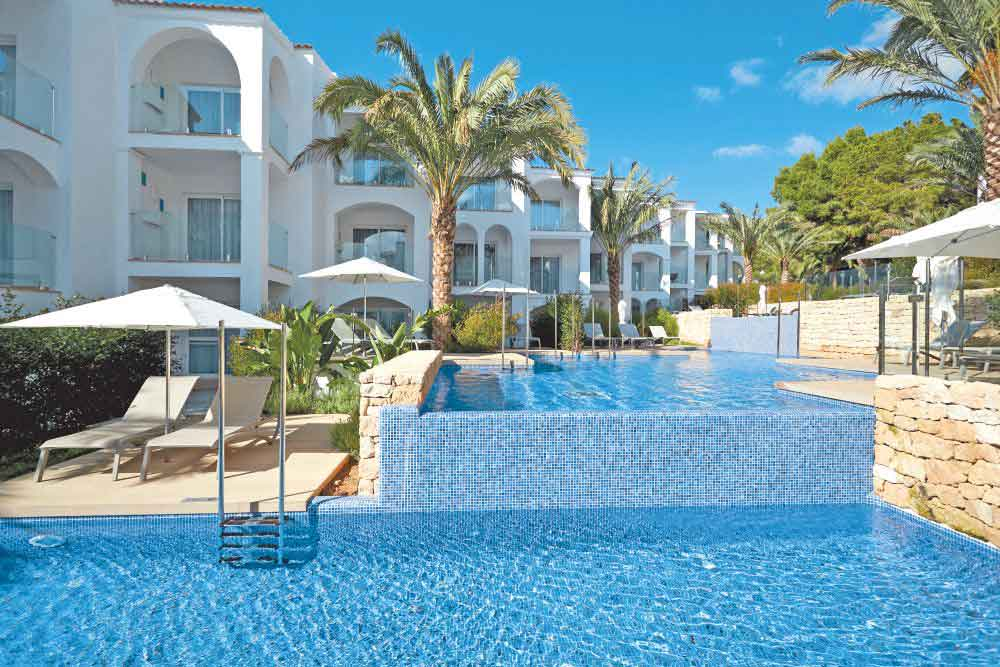 Hotel Ibiza All Inclusive