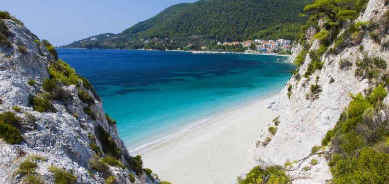 TUI 15-daagse rondreis Griekenland | augustus 2017 €729,- p.p.