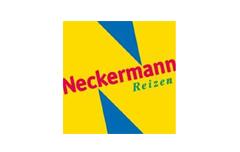 Neckermann herfstvakantie last minutes