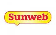 Sunweb vroegboekkorting oktober 2014