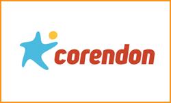 corendon-logo-oranje