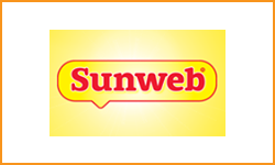 sunweb-logo-oranje