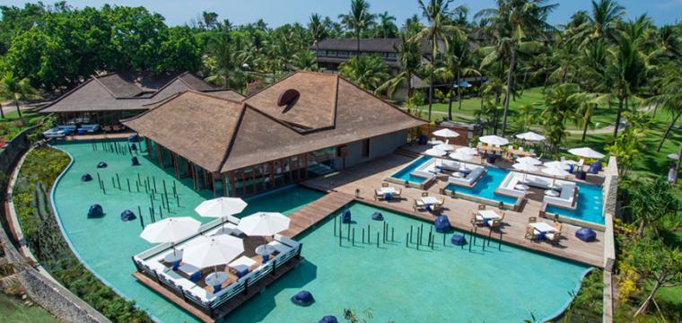 Club Med Happy Days 2015 | zomer / herfst 20% korting!