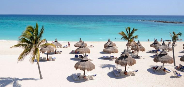 Club Med vroegboekkorting | winter 2016