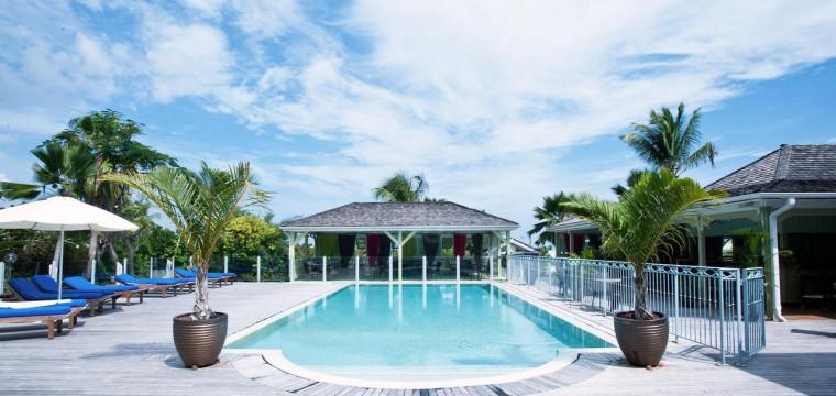Club Med speciale aanbieding – een gratis dag wintersport of zonvakantie