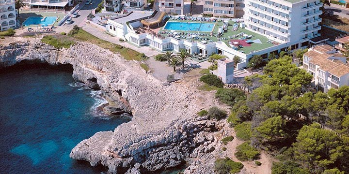 Vroegboekkorting Bebsy.nl – Mallorca zomervakantie 2016 aanbieding