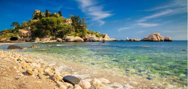Fly & Drive vroegboekkorting Sicilië – Italië aanbiedingen zomer 2016