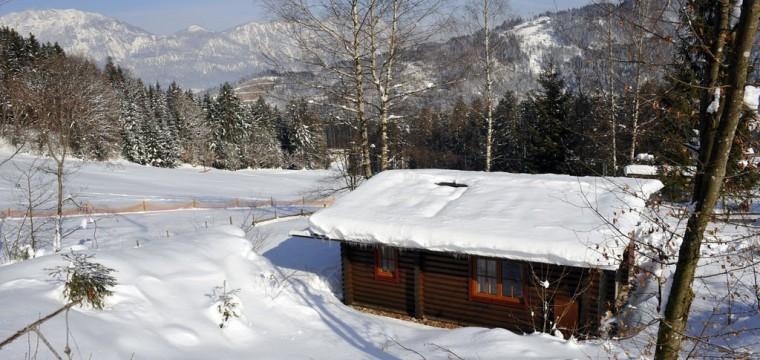 Last Minute Belvilla Wintersport vakantie – aanbieding Oostenrijk Tirol