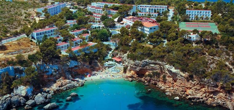 All Inclusive Ibiza aanbieding – vroegboekkorting €439,- p.p.