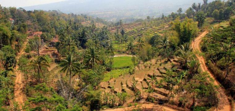 Sawadee deal 17-daagse rondreis Indonesië | aanbieding zomer 2016