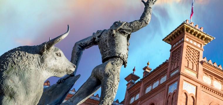 Vroegboekkorting Spanje zomer 2016 – luxe aanbieding in Málaga
