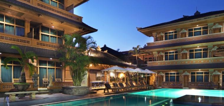 Goedkope vakantie Bali | 10 dagen voor maar €589,- per persoon