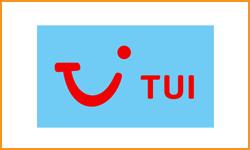 vroegboekkorting-tui-logo-nieuw