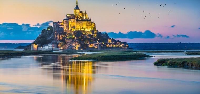 5 heerlijke Europese bestemmingen voor 2021