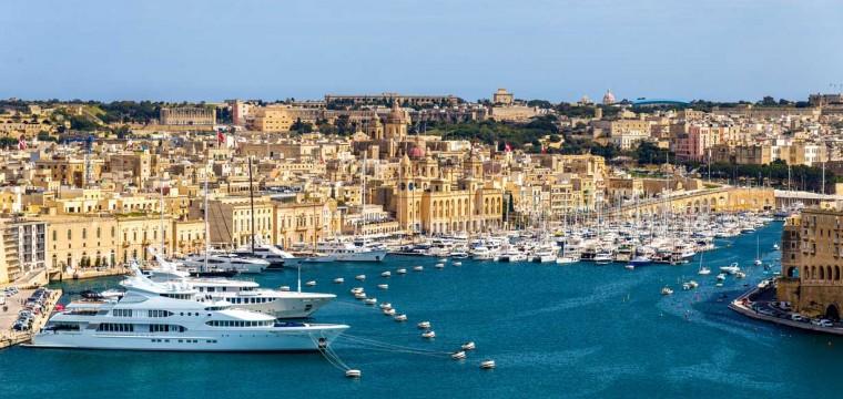 Lidl Reizen Vakantie 2016 All Inclusive Malta Resort Spa