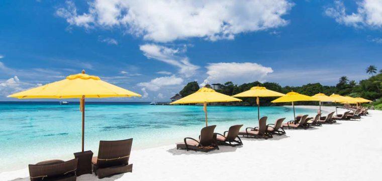 Vakantiegeld 2019 | Actuele vakantie aanbiedingen & kortingen