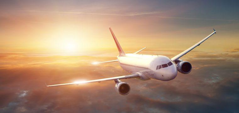 TUI Ticket Sale 2016 | Goedkope vliegtickets OP=OP