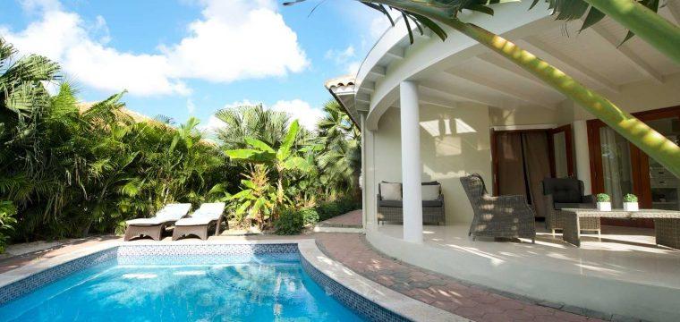 TUI Curacao aanbieding september 2016 Arke | Goedkoop op vakantie!