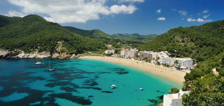 Vroegboektopper! 8 dagen betoverend Ibiza | Nu voor €269,- per persoon